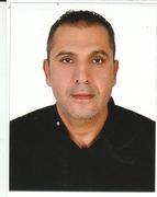 الدكتور محمد مرزوق