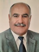 د. محمود الشبول