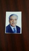 د. محمد صايل الزعبي اخصائي في طب عام