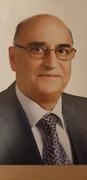الدكتور محمد زلوم