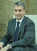 الدكتور عارف طارق الخالدي اخصائي في نسائية وتوليد