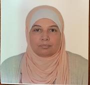 د. ناديا ابو شاويش اخصائي في نسائية وتوليد