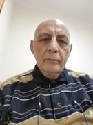 الدكتور محمود عطوه اخصائي في الجلدية والتناسلية