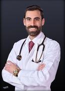 د. عبدالرحمن سليم احمد ملكاوي اخصائي في طبيب امتياز