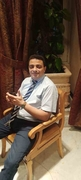 الدكتور رفيق عبده جعفر اخصائي في جراحة عامة