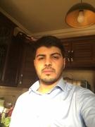 د. عمر السريحين