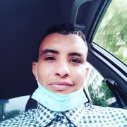 د. محمد بخيت اخصائي في دكتور صيدله