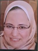 د. صفاء  محمود