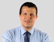 الدكتور اشرف محمد