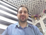 د. صلاح السندي اخصائي في الجلدية والتناسلية