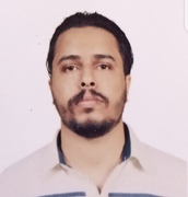 د. مالك محمد كريشان اخصائي في صيدلاني