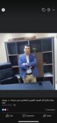 الأستاذ الدكتور يوسف عياد جاد الله اخصائي في جراحة الاورام