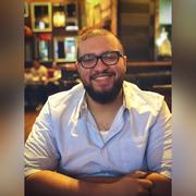 د. محمود احمد العدل اخصائي في طبيب امتياز