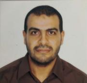 د. السيد السنوسى اخصائي في نسائية وتوليد