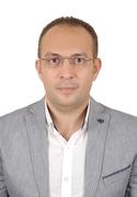 د. محمد شاكر العقيلي اخصائي في جراحة الاورام