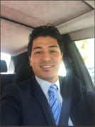 د. اسامة خالد اخصائي في نسائية وتوليد