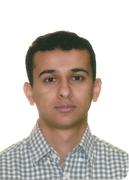 د. بدر زيدان اخصائي في طب الاسرة
