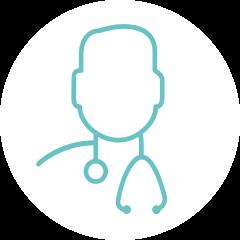 أخصائي علاج طبيعي حسام موسي
