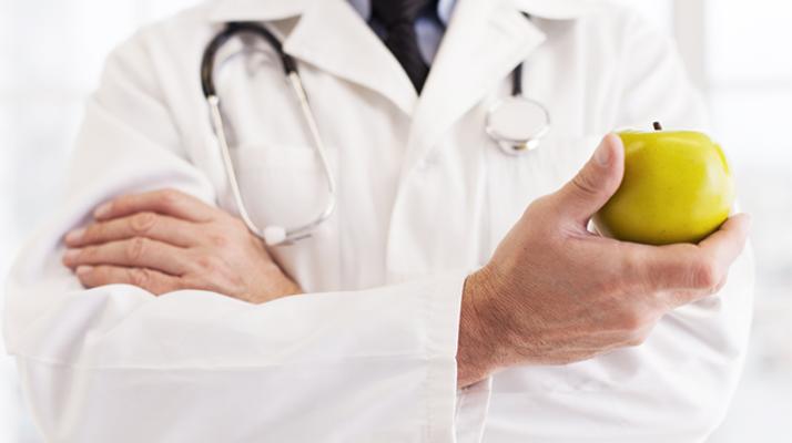 الكشف المبكر عن سرطان الثدى