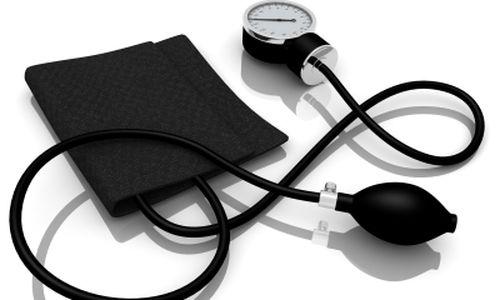 تناول المضادات الحيوية مع أدوية إرتفاع ضغط الدم قد يسبب المخاطر