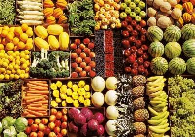 نصائح طبية : نظام غذائي لحَب الشباب