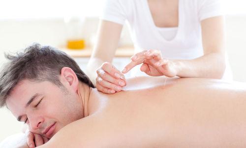 العلاج بالوخز بالابر