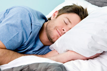 هل غرفة النوم الخاصة بك تراكم لك الدهون؟
