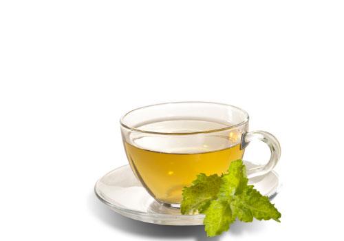 الفوائد الصحية للشاي الاخضر ... نهج جديد لعلاج امراض المناعية الذاتية