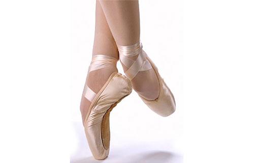 رقص الباليه يخفف أعراض مرض الباركنسون