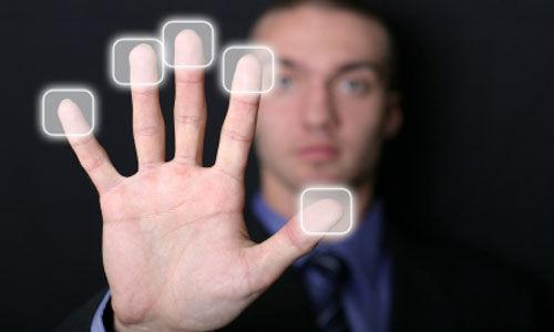 لماذا لا يمتلك بعض الأشخاص بصمات للأصابع؟