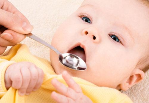 جرثومة مستعصية أكثر شيوعا عند الأطفال الذين يتناولون المضادات الحيوية