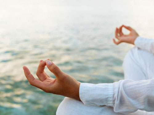 ممارسة اليوغا قد تساعد مرضى السكري