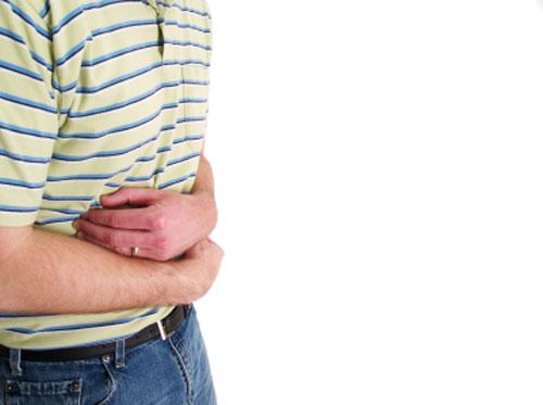 علامات تدل على حرقة المعدة قد تحتاج لتناول الأدوية