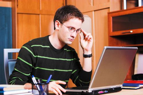 دراسة تشير إلى أن نسبة الذكاء غير ثابتة عند المراهق