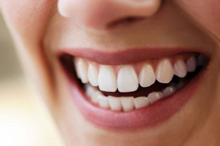 بكتيريا الفم قد تؤدي إلى التهاب في القلب
