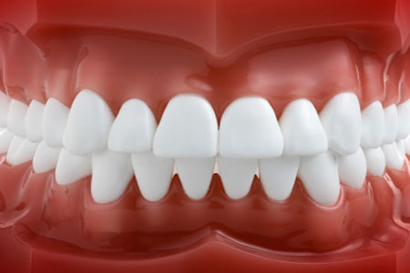 البوتوكس قد يمنع احتكاك الاسنان اثناء النوم