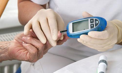 السكري قد يؤدي الى ضمور الدماغ لدى كبار السن
