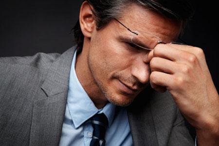 انخفاض نسبة التيستوستيرون لدى الرجال يرتبط بالسكري