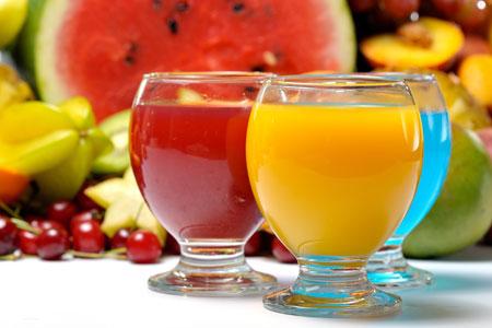 هل سكر الفركتوز صحي أم ضار بالصحة؟