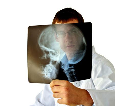 نمط النشاط الدماغي للمُراهقين قد يتنبأ باحتمالية ادمانهم للكحول مُستقبلاً