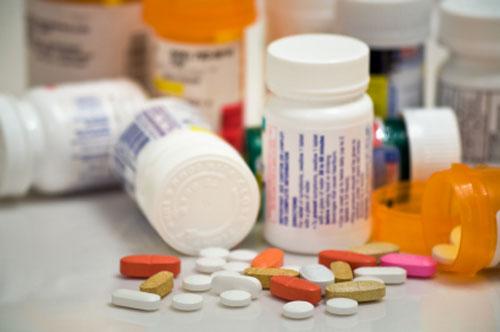 تطوير وسيلة جديدة لعلاج ادمان الهيروين والمورفين