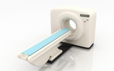 تكرار التعرض للتصوير بالرنين المغناطيسي قد يؤثر على الذاكرة