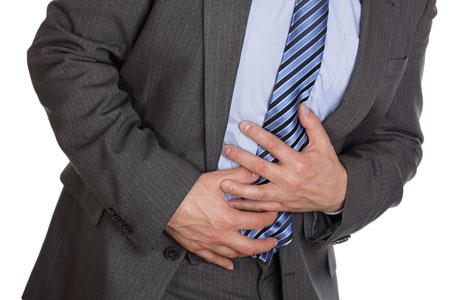 استخدام الوارفرين بعد نزيف الجهاز الهضمي يقلل احتمال الوفاة