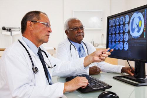 الكانابينويد قد يعالج سرطان الدماغ