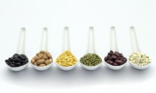 تناول الفاصولياء او العدس يومياً ضروري لمرضى السكري