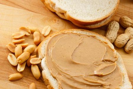 طريقة جديدة لعلاج حساسية الطعام
