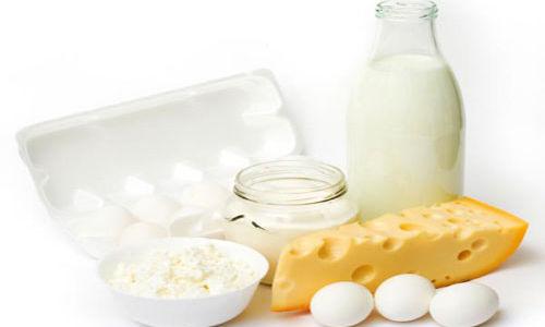 البروتينات تسرع من التئام الجروح لمرضى السكري