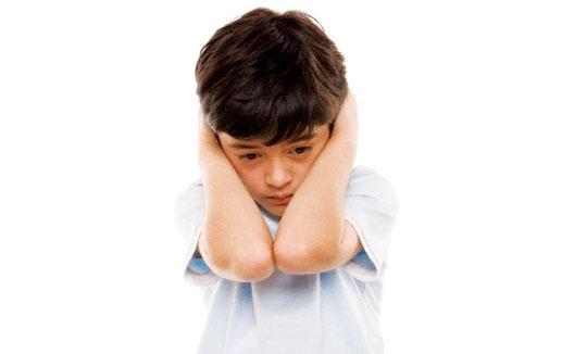 تشنجات الأطفال لا تسبب الضرر دائما