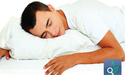 الاشعة السينية قد تساعد في محاربة مرض النوم