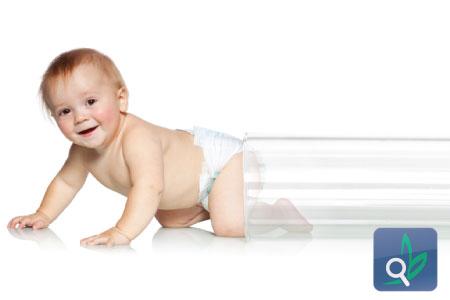تقنية حديثة قد تساعد في عمليات أطفال الانابيب